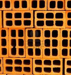 Konstrukcinės medžiagos statyboms