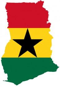 classifieds in ghana