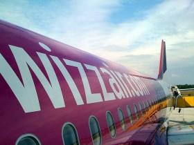 Skirtingi atostogų poreikiai bei galimybės su Wizzair avialinijomis