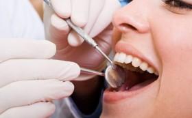 Apie dantų protezavimą