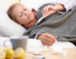 Vaistai nuo gerklės skausmo