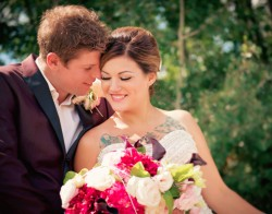 Filmuojame vestuves